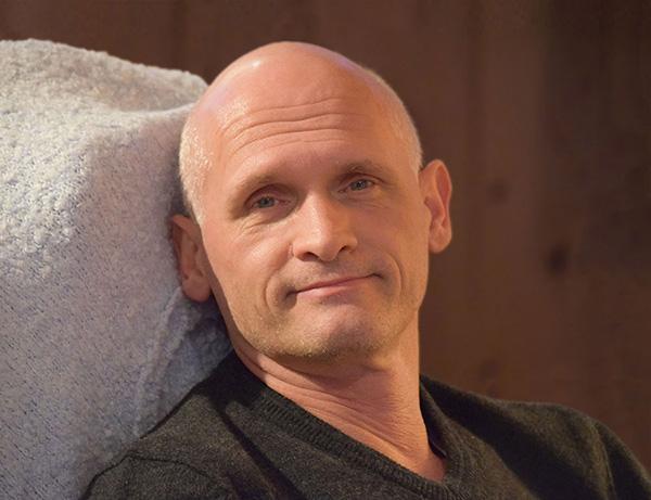 Stefan Hargesheimer